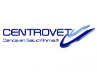 Centrovet